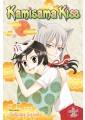 Graphic Novels | Manga & Comic Books 32