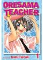 Graphic Novels | Manga & Comic Books 58