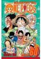 Manga - Graphic Novels - Fiction - Books 22
