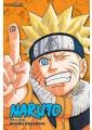 Manga - Graphic Novels - Fiction - Books 6