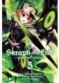 Manga - Graphic Novels - Fiction - Books 14