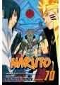 Graphic Novels | Manga & Comic Books 4