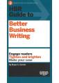 Business Communication & Prese - Business & Management - Business, Finance & Economics - Non Fiction - Books 54