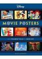 Poster Art - Illustration & Commercial Art - Industrial / Commercial Art & - Arts - Non Fiction - Books 16