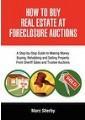 Property & Real Estate - Finance - Finance & Accounting - Business, Finance & Economics - Non Fiction - Books 8
