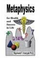 Metaphysics & ontology - Philosophy Books - Non Fiction - Books 22
