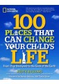 Travel With Children / Family - Travel & Holiday Guides - Travel & Holiday - Non Fiction - Books 2