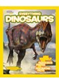 Dinosaurs & Prehistoric World - Nature, The Natural World - Children's & Young Adult - Children's & Educational - Non Fiction - Books 14