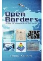 Migration, immigration & emigration - Social issues & processes - Society & Culture General - Social Sciences Books - Non Fiction - Books 18