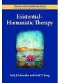 Other Branches of Medicine - Medicine - Non Fiction - Books 4