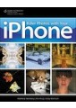 Computer Science - Computing & Information Tech - Non Fiction - Books 34