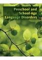Therapy & therapeutics - Other Branches of Medicine - Medicine - Non Fiction - Books 8