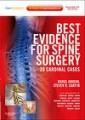 Orthopaedics & Fractures - Surgery - Medicine - Non Fiction - Books 64