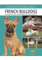 Dogs - Domestic Animals & Pets - Natural History, Country Life - Sport & Leisure  - Non Fiction - Books 30