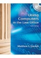 Legal Skills & Practice - Jurisprudence & General Issues - Law Books - Non Fiction - Books 40