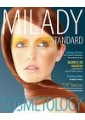 Cosmetics, hair & beauty - Lifestyle & Personal Style Guides - Sport & Leisure  - Non Fiction - Books 32