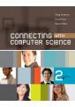 Computing : General - Computing & Information Tech - Non Fiction - Books 46