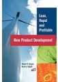 Development Studies - Interdisciplinary Studies - Reference, Information & Interdisciplinary Subjects - Non Fiction - Books 38