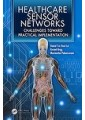 Medical Equipment & Techniques - Medicine: General Issues - Medicine - Non Fiction - Books 60