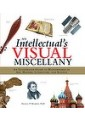 History of ideas - Cultural studies - Society & Culture General - Social Sciences Books - Non Fiction - Books 20