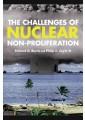 Arms negotiation & control - International relations - Politics & Government - Non Fiction - Books 14
