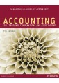 Finance & Accounting - Business, Finance & Economics - Non Fiction - Books 30