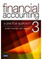 Accounting Textbooks   Buy Online   The Co-op Bookshop 6
