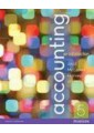 Accounting Textbooks   Buy Online   The Co-op Bookshop 38