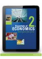 Economics Textbooks - Textbooks - Books 8