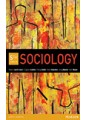 Arts Textbooks - Textbooks - Books 24
