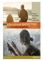 Business & Management - Business, Finance & Economics - Non Fiction - Books 6
