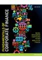 Finance Textbooks - Textbooks - Books 10