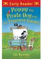 Animal stories - Children's Fiction  - Fiction - Books 38