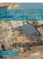 Earth Sciences - Earth Sciences, Geography - Non Fiction - Books 56