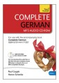 Language self-study texts - Language teaching & learning methods - Language Teaching & Learning - Language, Literature and Biography - Non Fiction - Books 28