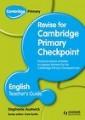 Educational Material - Children's & Educational - Non Fiction - Books 38
