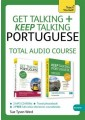 Speaking / pronunciation skill - Specific skills - Language Teaching & Learning - Language, Literature and Biography - Non Fiction - Books 10