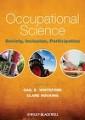 Occupational medicine - Environmental medicine - Other Branches of Medicine - Medicine - Non Fiction - Books 8