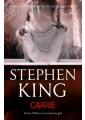 Stephen King | Psychological Thrillers 10