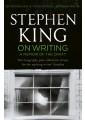 Stephen King | Psychological Thrillers 6