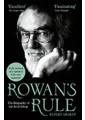 Religious & Spiritual - Biography: General - Biography & Memoirs - Non Fiction - Books 26