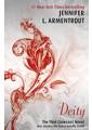 Fantasy & magical realism - Children's Fiction  - Fiction - Books 28
