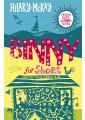 Family & home stories - Children's Fiction  - Fiction - Books 14