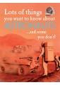 General Interest - Children's & Young Adult - Children's & Educational - Non Fiction - Books 20