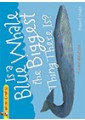 Wildlife - Nature, The Natural World - Children's & Young Adult - Children's & Educational - Non Fiction - Books 50