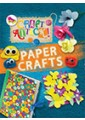 Handicrafts - Practical Interests - Children's & Young Adult - Children's & Educational - Non Fiction - Books 32