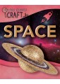Space - General Interest - Children's & Young Adult - Children's & Educational - Non Fiction - Books 26
