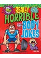 Humour & Jokes - Children's & Young Adult - Children's & Educational - Non Fiction - Books 4