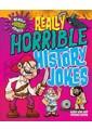 Humour & Jokes - Children's & Young Adult - Children's & Educational - Non Fiction - Books 16