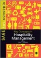 Hospitality industry - Service industries - Industry & Industrial Studies - Business, Finance & Economics - Non Fiction - Books 50